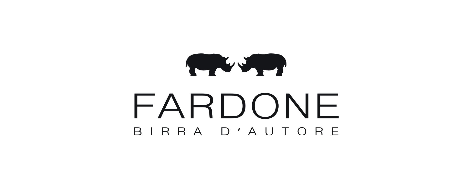 FARDONE